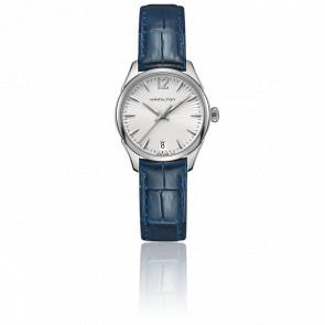 Reloj Hamilton Jazzmaster Lady Quartz H42211655