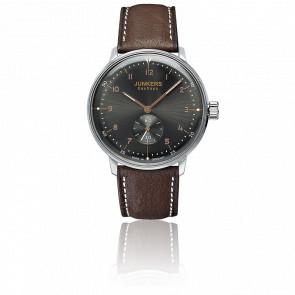 Reloj 6030-2 Bauhaus