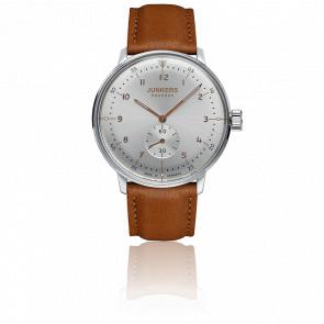 Reloj Junkers Bauhaus 6030-5