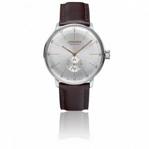 Reloj 6032-5 Bauhaus