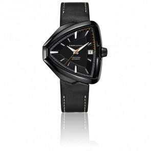 Reloj Ventura Elvis80 Auto H24585731