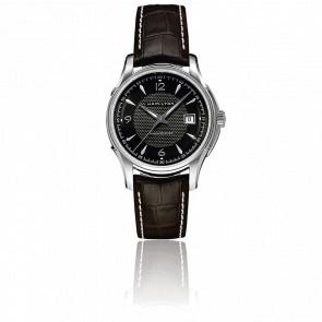 Reloj Jazzmaster Viewmatic Auto H32515535