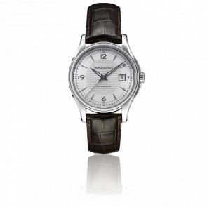 Reloj Jazzmaster Viewmatic Auto H32515555