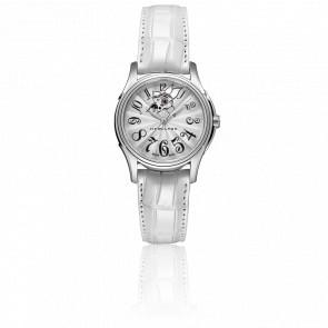 Reloj Jazzmaster Lady Auto H32365313