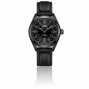 Reloj Khaki Field Day Date Auto H70695735