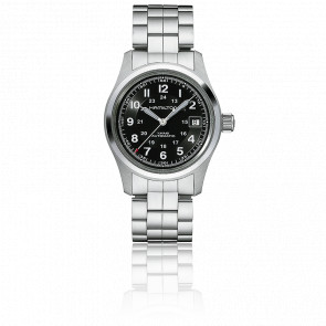 Reloj Hamilton Khaki Field Auto 38mm H70455133