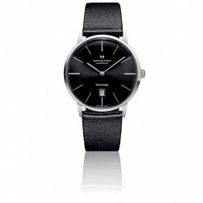 Reloj Hamilton Intra-Matic Auto H38755731