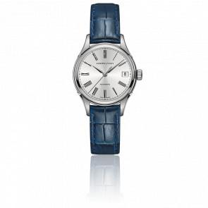 Reloj Valiant Auto H39415654