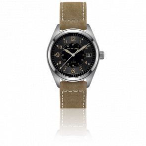 Reloj Khaki Field Quartz 40mm H68551833