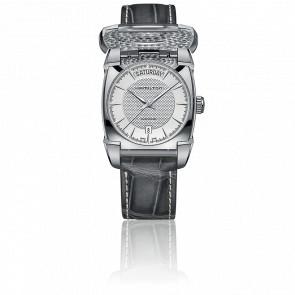 Reloj Flintridge Gent Auto H15515851