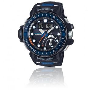 Reloj GWN-Q1000-1AER