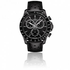 Reloj T-Sport V8 Full Black T1064173605100