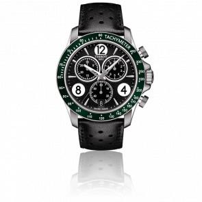 Reloj T-Sport V8 T1064171605700