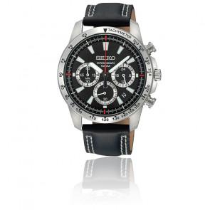 Reloj Sport Hombre Cronografo Quartz SSB033