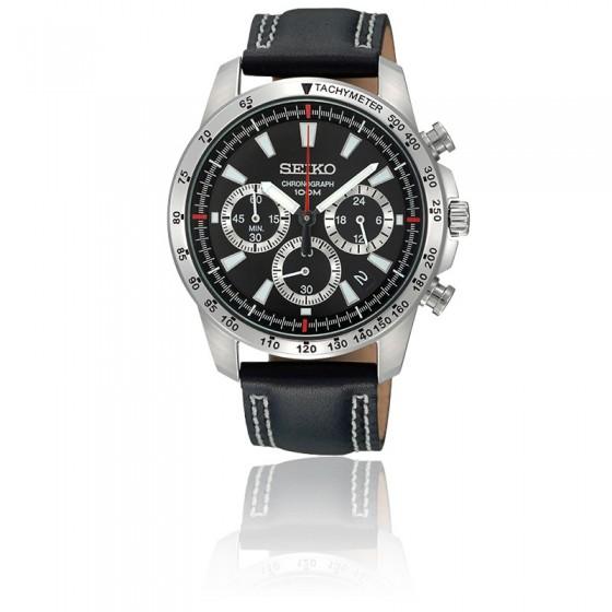 relojes de hombre marca seiko
