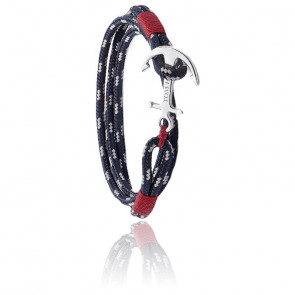 Pulsera Ancla Atlantic 3