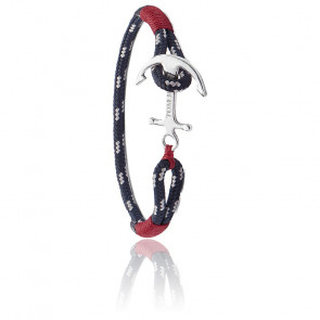 Pulsera Ancla Atlantic