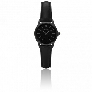 Reloj La Vedette Full Black CL50015