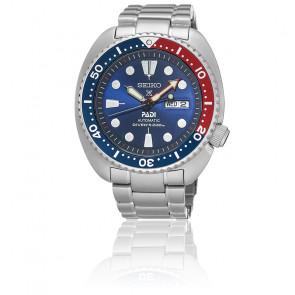 Reloj Seiko Prospex PADI Edition SRPA21K1