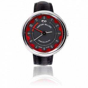 Reloj Sartory Billard RPM01