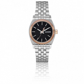 Reloj Small Time Teller SW Capitana Phasma A399SW-2445