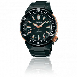 Reloj Automático Prospex Diver's 200M SBDC041J