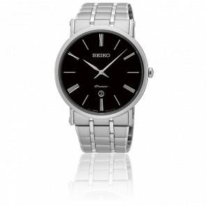 Reloj Seiko Premier Quartz SKP393P1