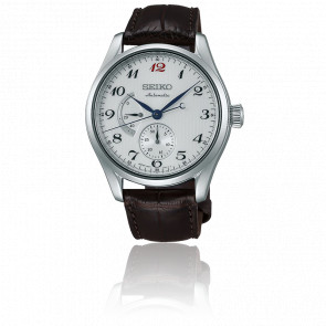 Reloj Seiko Présage Automatique SPB041J1