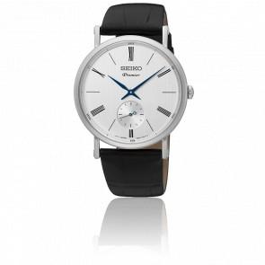 Reloj Premier Quartz SRK035P1
