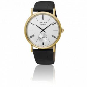 Reloj Premier Cuarzo SRK036P1
