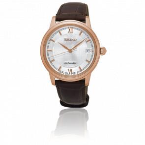 Reloj Seiko Présage Automatique SRP858J1