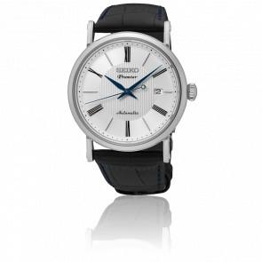 Reloj Seiko Premier Automatique SRPA17J2