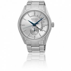 Reloj Seiko Présage Automatique SSA303J1