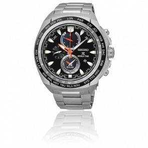Reloj Prospex Solar Chronographe SSC487P1
