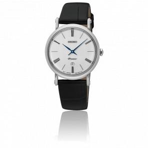 Reloj Premier Cuarzo SXB431P1