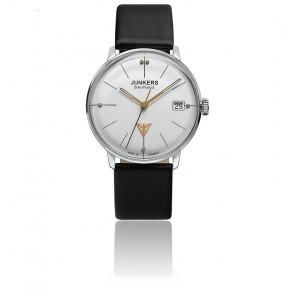 Reloj Junkers 6073-1 Bauhaus Lady