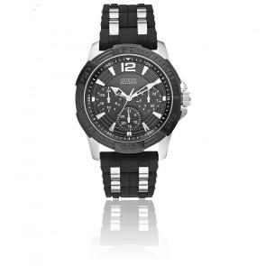 Reloj de hombre Oasis W0366G1
