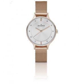 Reloj Anita SKW2151
