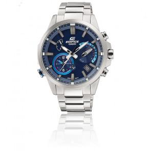 Reloj EQB-700D-2AER