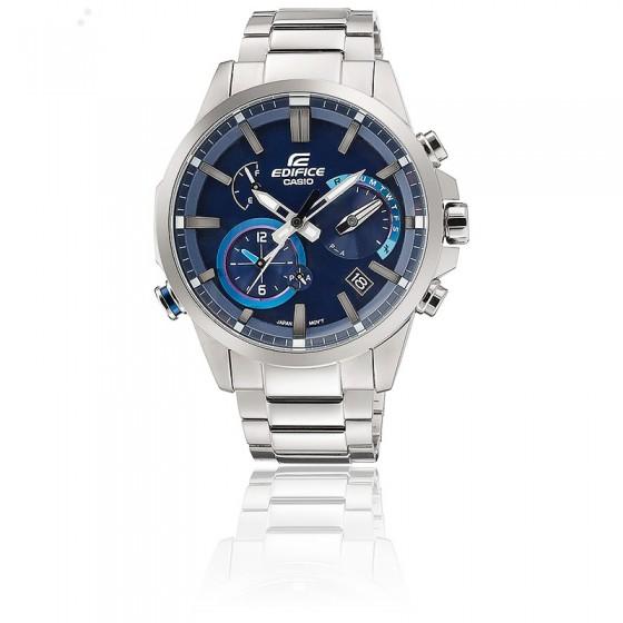 348601619bf0 Reloj solar EQB-700D-2AER - Casio Edifice - Ocarat