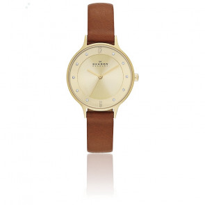 Reloj Anita SKW2147
