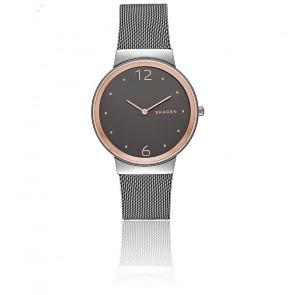 Reloj Freja SKW2382