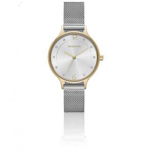 Reloj Anita SKW2340