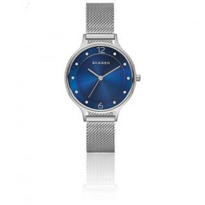 Reloj Anita SKW2307