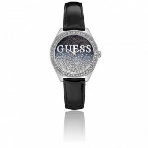 Reloj Guess Glitter Girl W0823L2