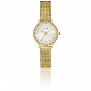 Reloj Guess Chelsea W0647L7