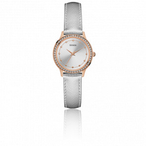 Reloj Guess Chelsea W0648L11