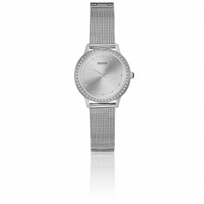 Reloj Guess Chelsea W0647L6
