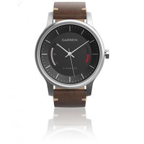 Reloj Garmin Vivomove Premium 010-01597-20