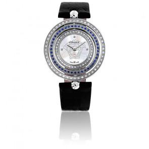 Reloj Versace Eon Precious 39mm